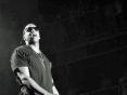 Jay-Z @ Bonnaroo (Glyn Emmerson)