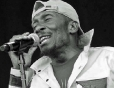 Jimmy Cliff @ Bonnaroo (Glyn Emmerson)