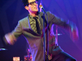 Cobra Starship @ Nokia Theatre