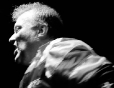 Jello Biafra & The Guantanamo School Of Medicine (Fernanda Correia)
