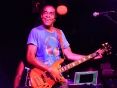 Living Colour (Mike Black)