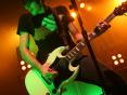 All Time Low @ Roseland Ballroom (Jordana Borensztajn)