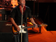 Bruce Springsteen @ Convention Hall