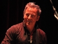 Bruce Springsteen @ Light Of Day (Mike Black)