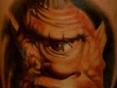 Cyclops (Dustin Rebecca)