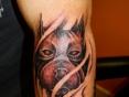 Dog (Brian Bocker)