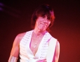 Jeff Beck @ Paramount Theater (Mark Weiss)