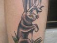 Tattoos By Mike Ski 3