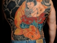 Backpiece (Paul Nolin)