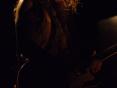 Sleepytime Gorilla Museum @ Bowery Ballroom (Fernanda Correia)